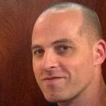 Nick Howlett, Editor of vanuatudigest.com